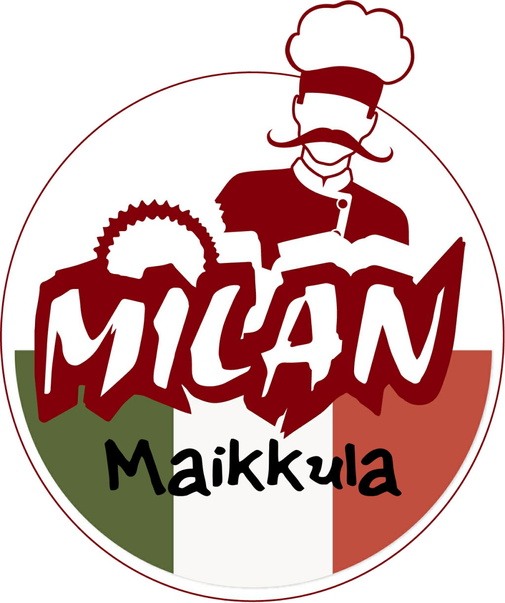Pizzeria Milan Maikkula